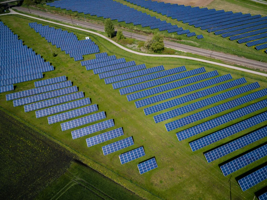 14 Leading Information Sources for Renewable Energy Sector Research