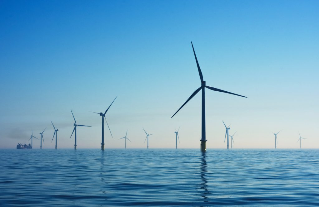 Introducing the Renewable Energy Hub. Your Home Page for Renewable Energy  Research