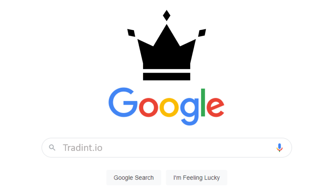 Using Google's Advanced Operators For Researching Companies